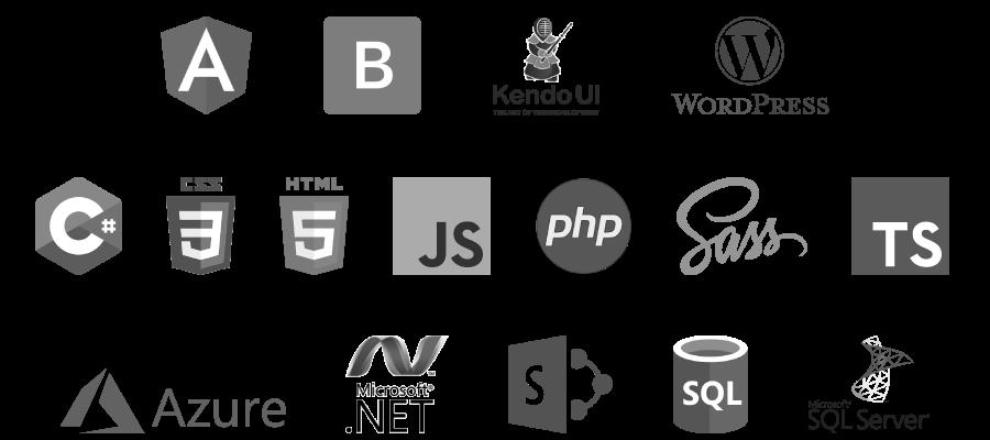 tech-icons