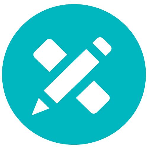 service-icon-design