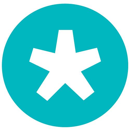 service-icon-fivestar