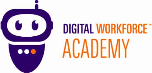 Digital Workforce Academy