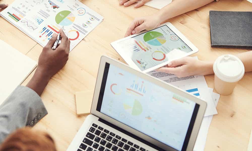 Custom BI Development – What it is and Why You Need it