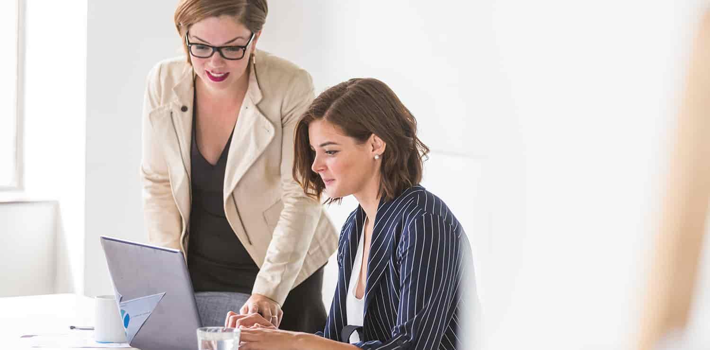 leadership-collaboration