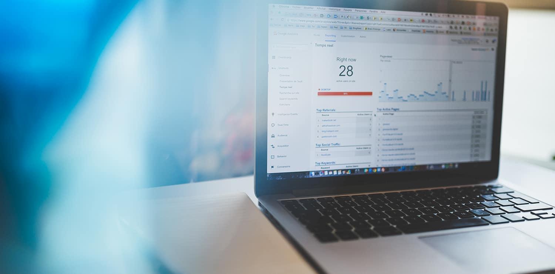 rpa analytics market