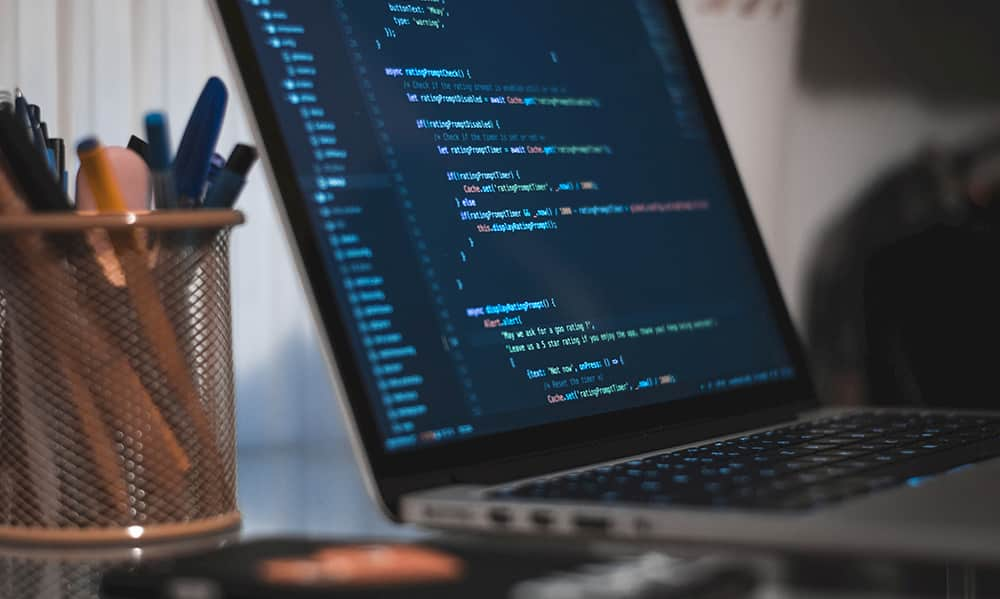 Why Good API Development is the Key to Longterm Product Success
