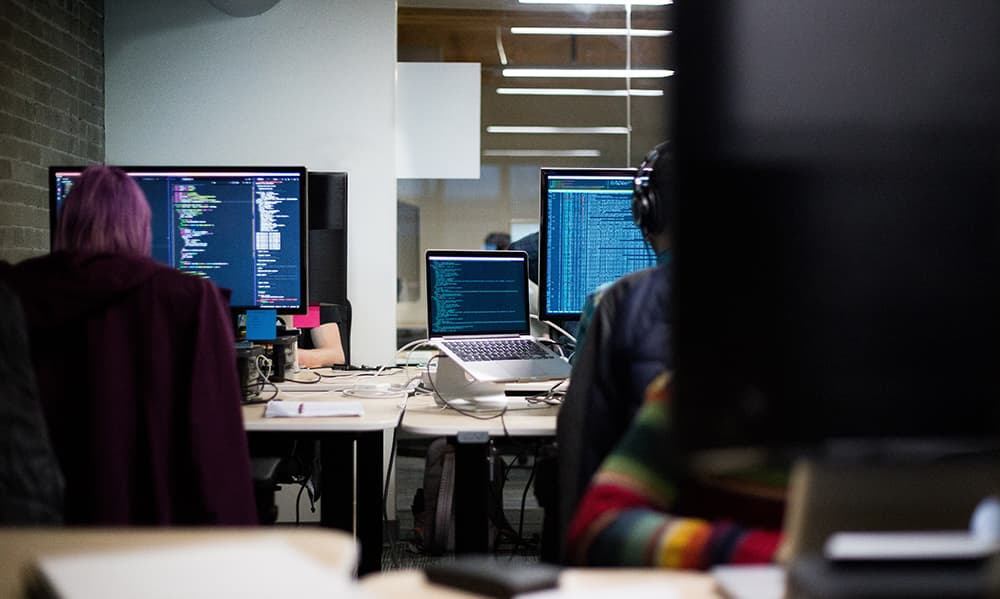 The 4 Keys to Successful Software Testing