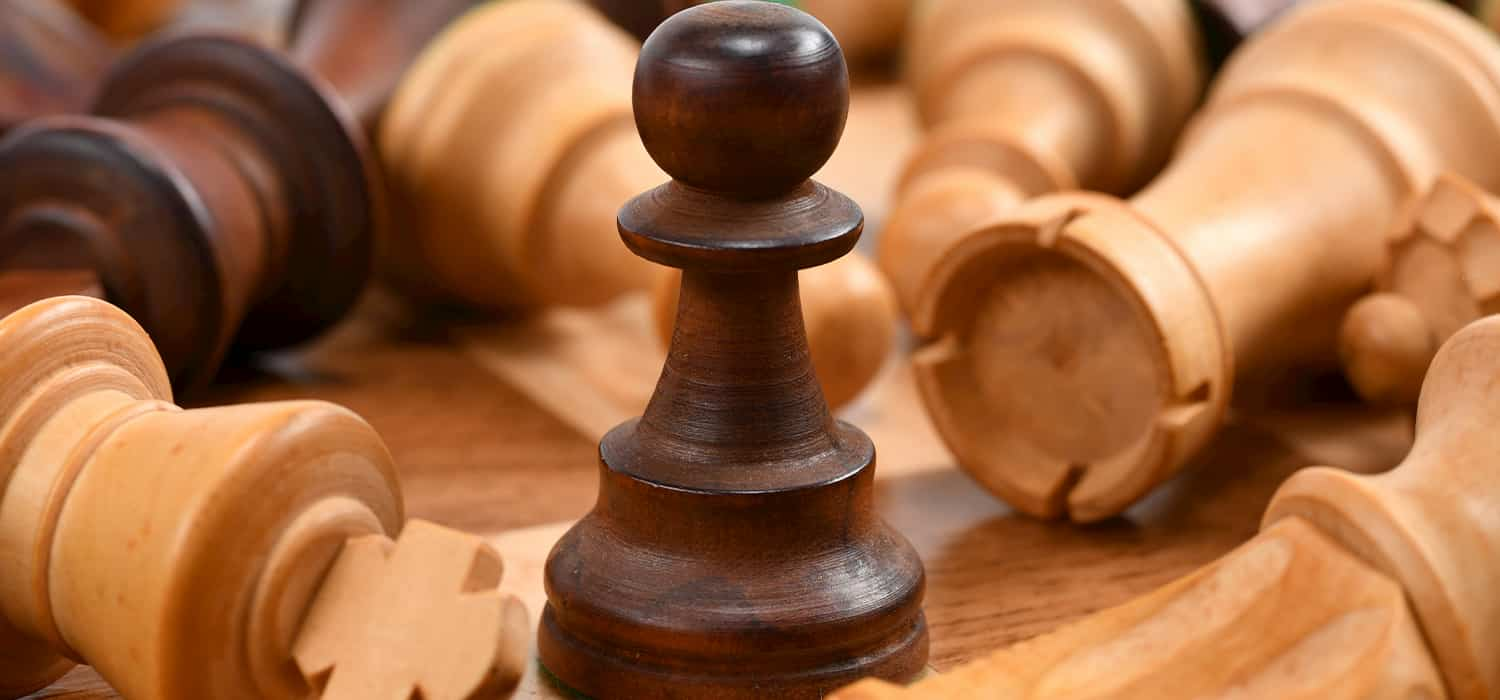 chess-piece-competition (1)