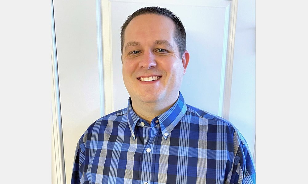 Employee Spotlight: Craig Stefanchik –  Financial Guru, Father, and Avid Pittsburgh Sports Fan