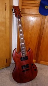 glen-guitar-one
